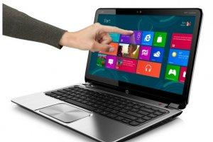 Windows 8 a plombé le marché des PC dixit IDC