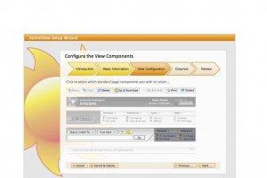 OpenText absorbe Resonate KT, spécialiste de sa suite ECM