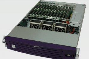 Un cloud pour porter des logiciels x86 sur serveurs ARM
