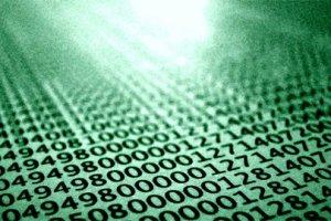 Gartner recense les enjeux du traitement de l'information en 2013