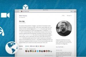 WordPress lance un package pour les petites entreprises