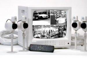 La CNIL rappelle les limites de  la télésurveillance personnelle