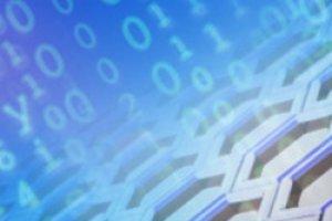 Intel améliore le test de ses puces avec Hadoop
