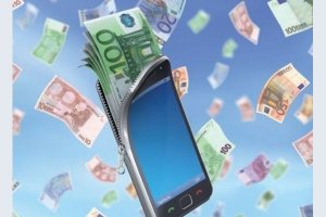 Paypal dévoile son SDK mobile pour iOS