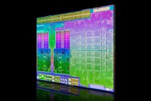 AMD dévoile ses puces Richland pour PC portable