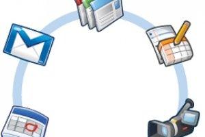 Auchan étend l'usage des Google Apps