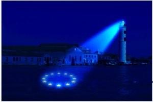 Vie privée : les CNIL européennes avertissent les développeurs d'apps