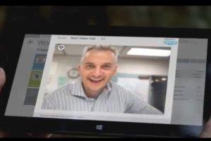 Convergence 2013 : Microsoft réunit ses utilisateurs Dynamics