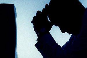 Les TPE à la peine en 2012 selon Fiducial