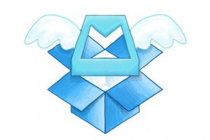 Dropbox s'offre l'app de messagerie Mailbox