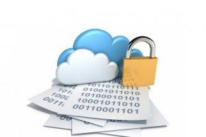 Cloud souverain : une sécurité administrée par Val Informatique