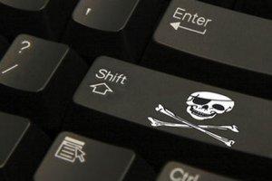 Lutte contre la fraude logicielle, la BSA se félicite de son action en 2012