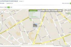Bouygues Immobilier enrichit ses offres avec Google Maps