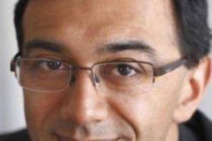 Vivek Badrinath devient DGA d'Orange