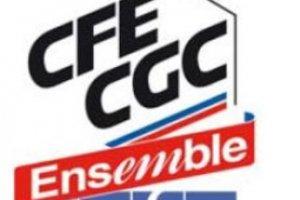 4G : la CFE-CGC/UNSA d'Orange saisit le Conseil d'Etat