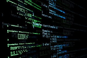 La DARPA travaille sur la programmation pour systèmes à auto-apprentissage