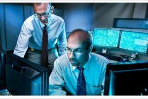 Le FBI veut surveiller en temps réel les communications en ligne et les services cloud