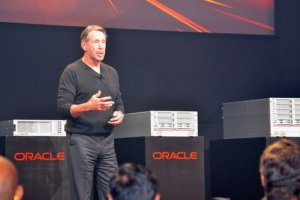 Avec ses derniers serveurs Sparc, Oracle veut unifier son architecture processeur