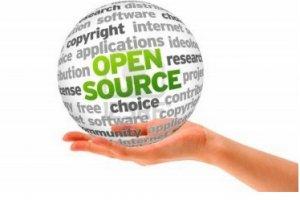 Dossier Open Source, des offres désormais incontournables et courtisées