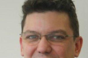 Fabrice Sarlat devient directeur de l'offre Cloud Transformation chez Devoteam