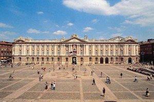 La Mairie de Toulouse analyse son empreinte sociale avec IBM et Apicube