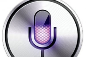 Apple recherche 13 ingénieurs pour Siri