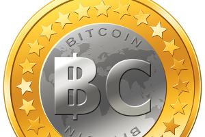 Un malware génère des bitcoins via Skype