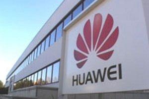 Annuels Huawei 2012 : Des résultats solides