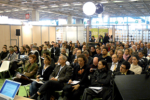 Cloud Computing Expo 2013 : Le cloud part à la rencontre des métiers