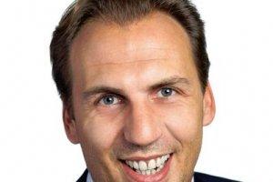 Bertrand Diard cède son poste de CEO de Talend à Jim Foy