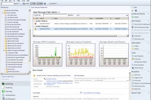 Veeam Management Pack pour SCOM arrive dans sa version 6