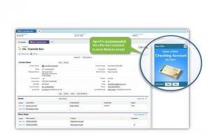 Kxen apporte une 2e application d'analyse prédictive à Salesforce