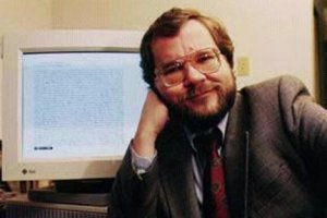 20 ans après, Phil Zimmermann boucle la boucle de PGP