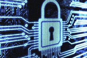 Cybercriminalit� : la France se classe au 16e rang mondial