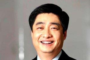 Le PDG de Huawei réfute les rumeurs de croissance externe