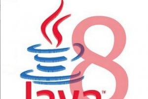 La sortie de Java 8 repoussée à début 2014