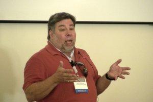 Steve Wozniak s'exprime sur l'innovation, son travail et la vie après le décès de Steve Jobs