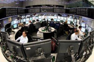 La SG CIB optimise sa gestion de risques avec Sybase IQ