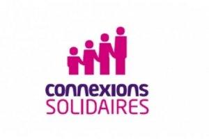 Emmaüs Connect lance un programme d'accès à Internet