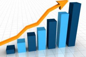 Le march� du logiciel a progress� en 2012 selon IDC