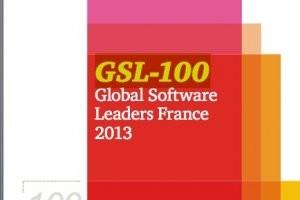 Le Top100 de PwC et de l'Afdel inclut les jeux et services Internet
