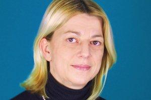 Entretien Ariane Liger-Belair Sioufi, SAS : « Spring Campus forme aux métiers de l'analytique »
