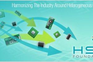 Le consortium HSA veut améliorer l'utilisation des systèmes multicoeurs