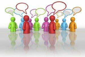 Les d�penses en marketing sur les r�seaux sociaux pourraient ralentir