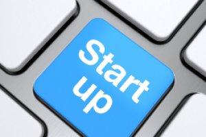 Cap Digital accompagne les start-up à l'international