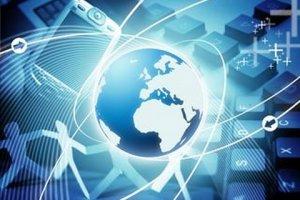 Dossier Open Data : les initiatives fleurissent même sans vrai modèle économique