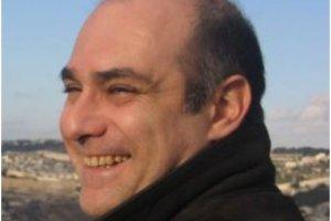 Jacques Mezhrahid, Sogeti : « Défi H 2013, une maturité sur l'ensemble des acteurs »