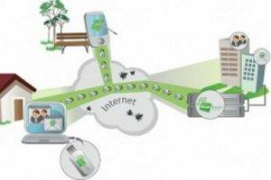Oodrive acquiert CommonIT, spécialiste de la navigation web