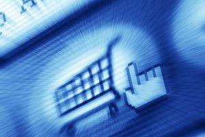 E-commerce : revenus en hausse mais achats en baisse