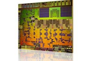 AMD passe à l'offensive sur la mobilité